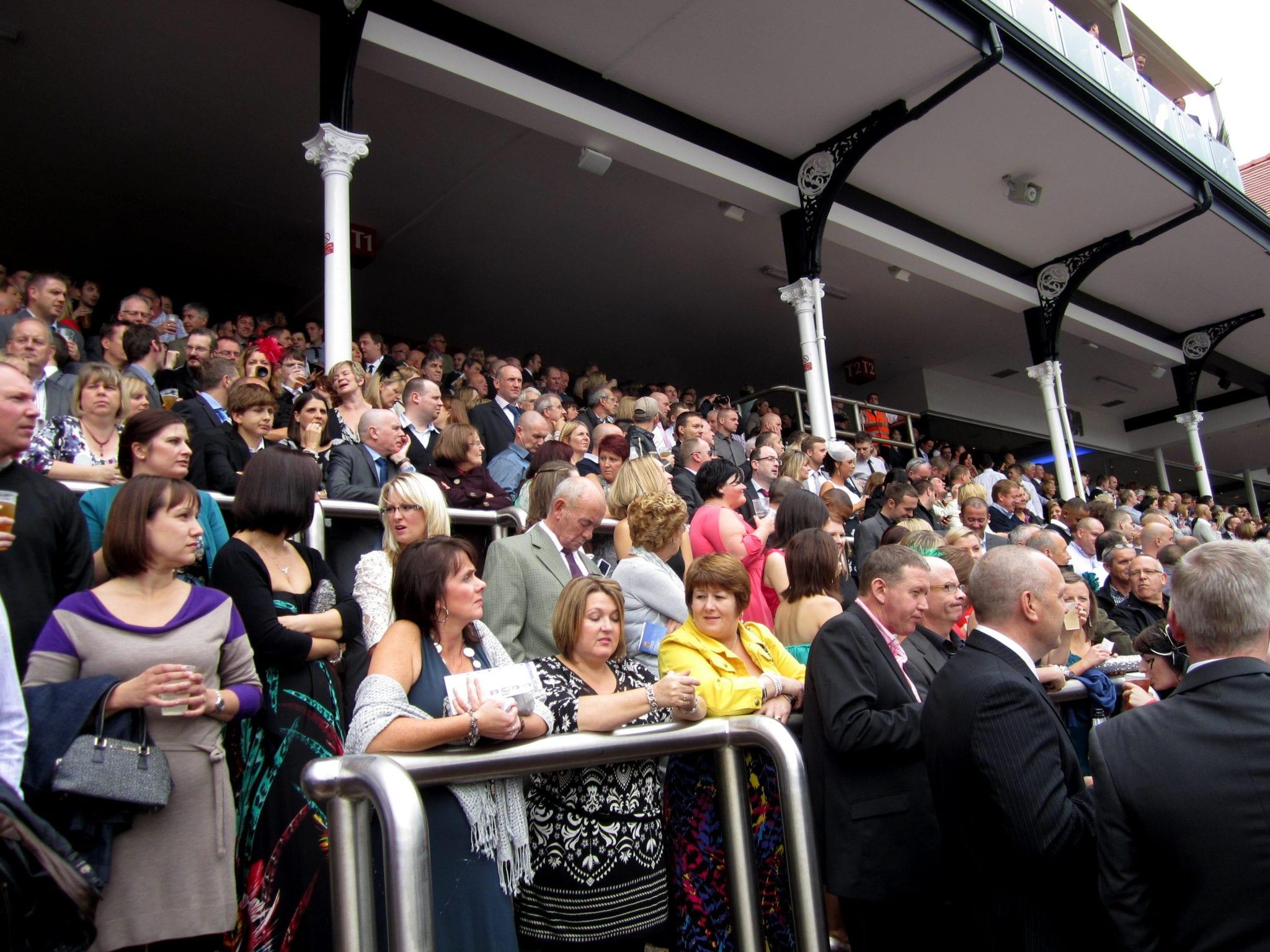 Chester races betting odds benfica v sporting lisbon betting tips