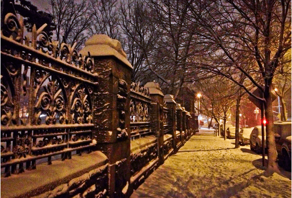 harlem-snow-gallery