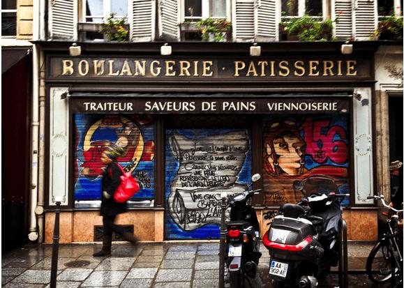 paris-marais-boulangerie-gallery