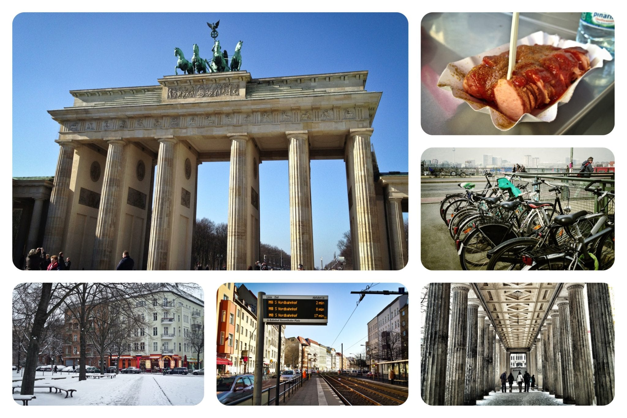 Best of 2013: Berlin