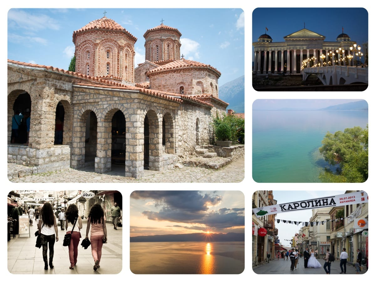 Best of 2013: Macedonia