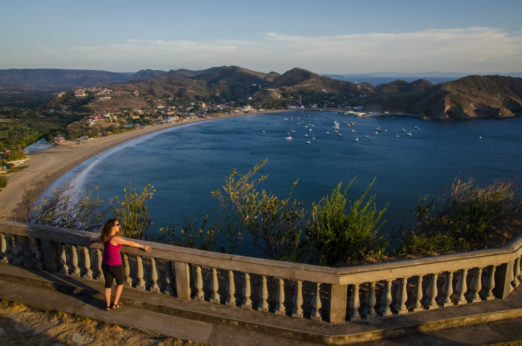 Why Travel to the Colorful City of San Juan del Sur, Nicaragua?