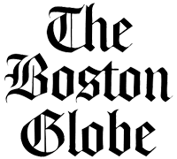 https://149391556.v2.pressablecdn.com/wp-content/uploads/2019/11/the-boston-globe.png
